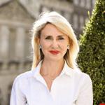 Anna Caffell
