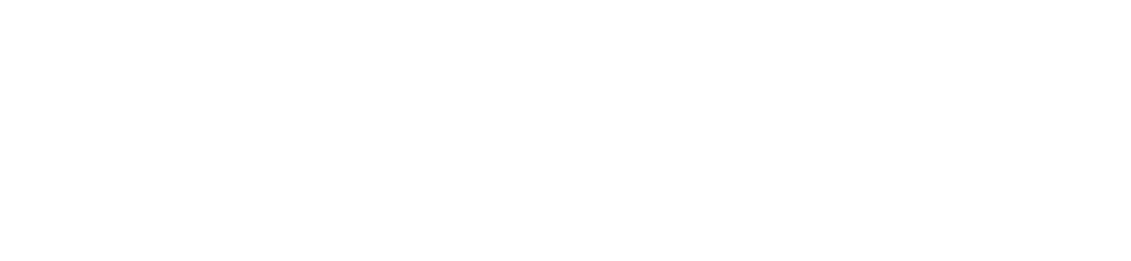 RCF_logo_white_v7