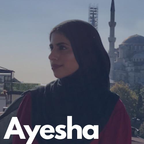 Ayesha-1