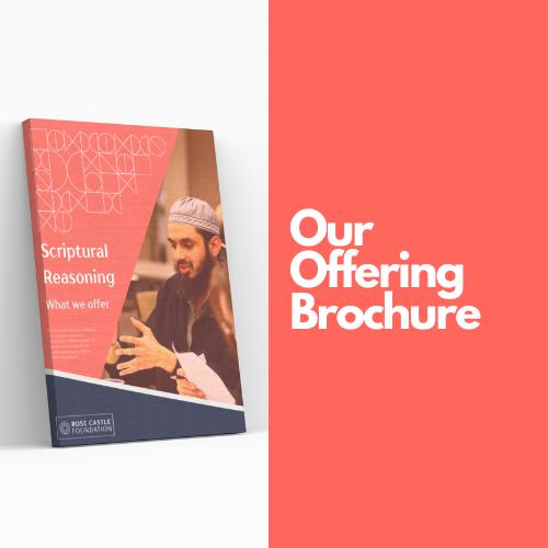 Brochure-Mar-18-2021-12-03-45-87-PM